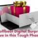 Some offbeat Digital Surprises to give in this Tough Phase!